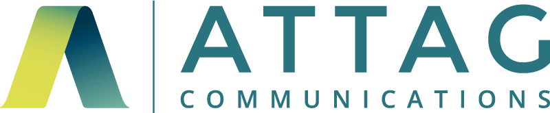 ATTAG | Communications